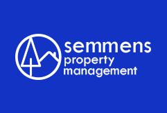 Semmens Property Management