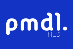 PMDL Holdings